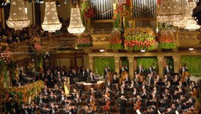 arts_blog_gp_vienna-new-years-2014.jpg
