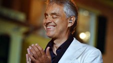 Great Performances | Andrea Bocelli: Love in Portofino