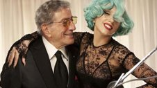 Great Performances | Tony Bennett: Duets II