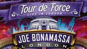 arts_blog_joe-bonamassa-tour-de-force-london.jpg