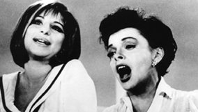 arts_blog_judy-garland-duets.jpg