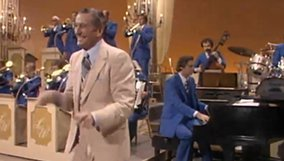 arts_blog_lawrence-welk-big-band-splash.jpg