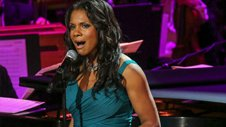 Live From Lincoln Center | Audra McDonald: Go Back Home