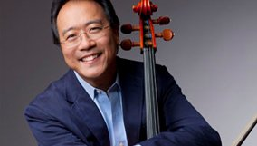 arts_blog_lincoln_philharmonic-yo-yo-ma.jpg