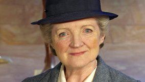 arts_blog_masterpiece_miss-marple-s5.jpg