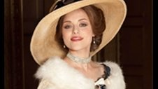 Masterpiece Classic | Mr. Selfridge Episode 4