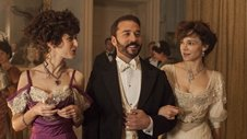 Masterpiece Classic | Mr. Selfridge Episode 7 Preview