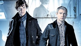 arts_blog_masterpiece_sherlockS2.jpg