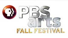 arts_blog_pbs_arts_fall_festival.jpg