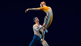 arts_blog_pennsylvania-ballet-at-50.jpg