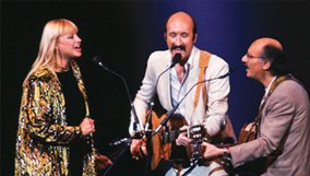 arts_blog_peter-paul-mary1.jpg