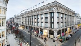 arts_blog_secrets-of-selfridges.jpg