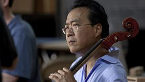 arts_blog_silk-road-ensemble-yo-yo-ma.jpg