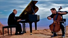 ThePianoGuys: Live from Red Butte Garden