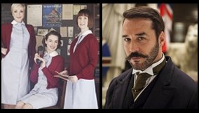 blog_call-the-midwife_mr-selfridge.jpg