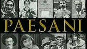 Paesani: The Story of Italian Culture in America