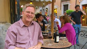culture_blog_rick-steves-italy.jpg