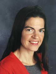 PBS Learning Media Digital Innovator Jen Macri