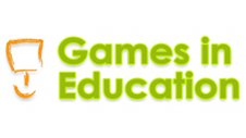 Games in Education 2013