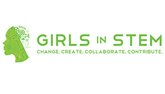 Girls in STEM Event