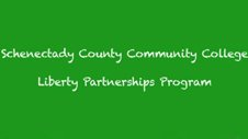 Schenectady County Community College LPP Summer Enrichment Program