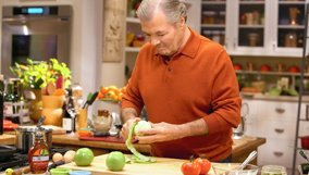 food_blog_jacques-pepin.jpg