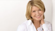 Martha Stewart's Cooking School | Season 2