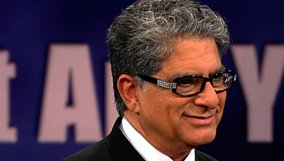health_blog_deepak-chopra.jpg