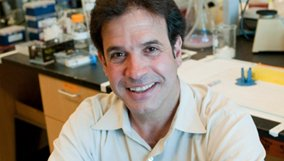 Super Brain with Dr. Rudy Tanzi