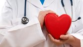 health_healthlink_blog_heart_health.jpg