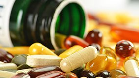 hl_blog_vitamins-supplements.jpg