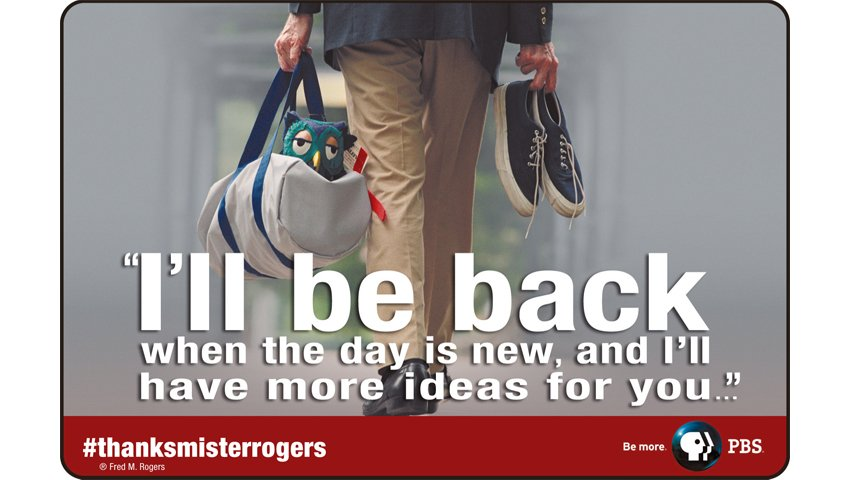 mister_rogers_back_meme.jpg