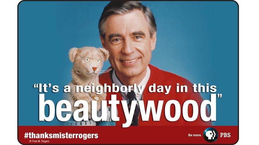 mister_rogers_beautywood_meme.jpg