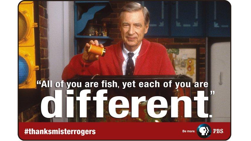 mister_rogers_fish_meme.jpg