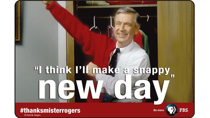 mister_rogers_snappy_meme.jpg