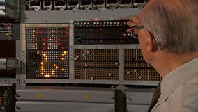 british_blog_bletchley-park.jpg