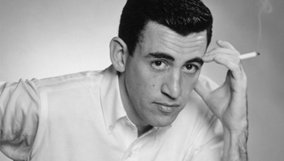 doc_blog_am-masters_salinger.jpg
