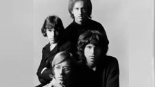 doc_blog_am-masters_the-doors.jpg