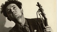 American Masters | Woody Guthrie: Ain't Got No Home