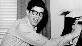 doc_blog_am_masters_marvin-hamlisch.jpg