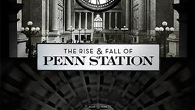 doc_blog_amex_rise-and-fall-penn-station.jpg