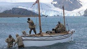 doc_blog_chasing-shackleton.jpg
