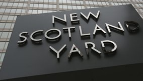 doc_blog_secrets-of-scotland-yard.jpg