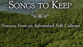 doc_blog_songs-to-keep-adk-folk-collector.jpg