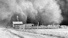 The Dust Bowl | Reaping the Whirlwind