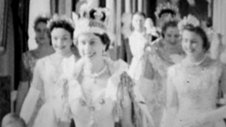 Royal Memories: Prince Charles' Tribute to the Queen