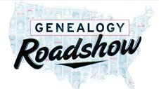hist_blog_genealogy-roadshow.jpg