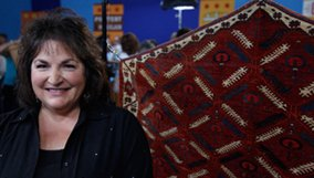 home_blog_antiques-roadshow_san-diego.jpg