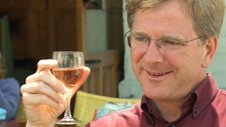 Rick Steves | Europe with Abandon