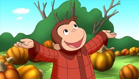 kids_blog_curious-george_halloween-boo-fest.jpg